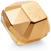 Paco Rabanne Lady Million Eau De Parfum 1 oz. Spray