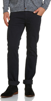 SABA Dave 5 Pocket Pant