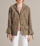 AllSaints Amira Jacket