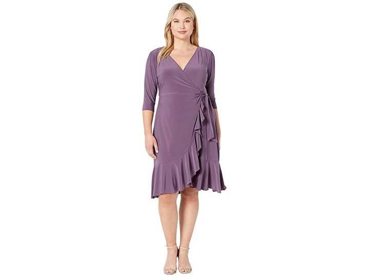 c6c64befefa Kiyonna Plus Size Dresses - ShopStyle