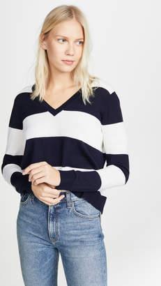 Club Monaco Zaydie Sweater