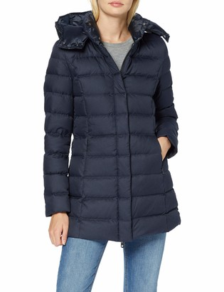 Refrigiwear Women's Grace Sports Jacket