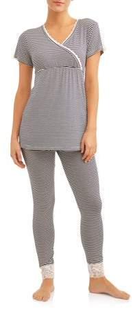 8e65ad0dce60f Lamaze Maternity Clothes - ShopStyle