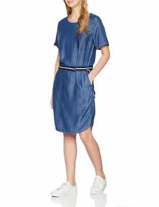 Garcia Women's A90084 Dress