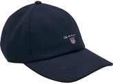 Gant Melton Baseball Cap, One Size, Navy