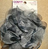 Conair Sophisticates, 1 Bun Twister, Colors Vary