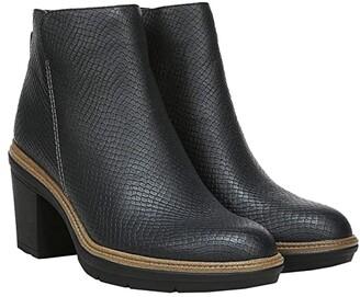 Dr. Scholl's Finderkeeper (Steel Grey) Women's Shoes