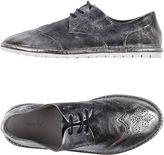 Marsèll Sneakers