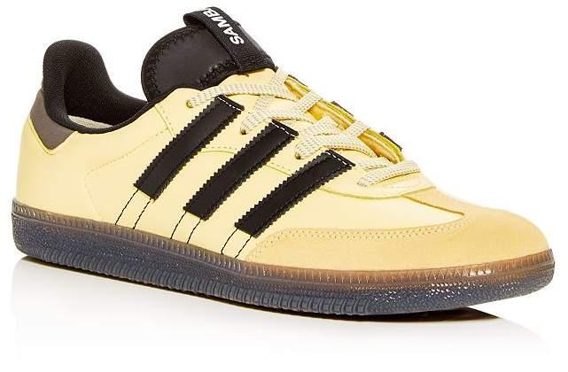 pretty nice b4f66 1ed20 Men s Adidas Sambas   over 0 Men s Adidas Sambas   ShopStyle