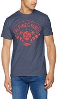 Alpinestars Men's First Order Tee T-Shirt
