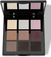 Trish McEvoy Limited Edition Light & Lift Eye Color Palette