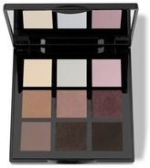 Trish McEvoy Light & Lift Eye Color Palette/0.08 oz.