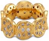 Melinda Maria Ashley Infinity Ring