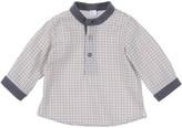 fe-fe Shirts - Item 38564462