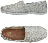 Toms Low-tops & sneakers - Item 11354356