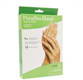 Studio 35 Paraffin Hand Glove Assortment Green Tea/Lavender