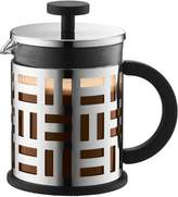Bodum Eileen Coffee Maker