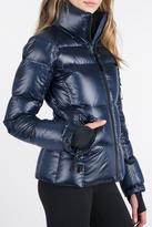 SAM. Freestyle Coat