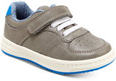 Carter's Little Boys' or Toddler Boys' Patrick Sneakers