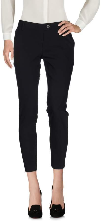 Ekle' Casual pants - Item 13023260
