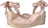 Adrianna Papell Penny Women's Wedge Shoes