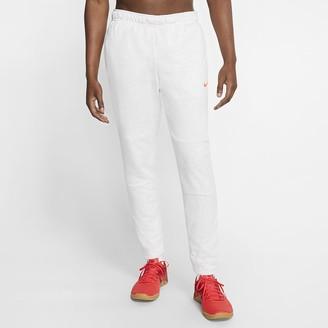 Nike Men's Training Pants Dri-FIT