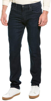 Joe's Jeans Brixton Harvard Straight Leg