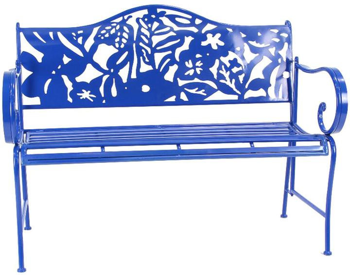 Brilliant Uma Enterprises Bedroom Furniture Shopstyle Ibusinesslaw Wood Chair Design Ideas Ibusinesslaworg