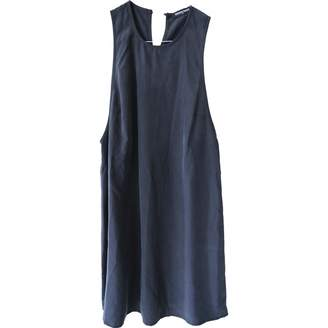 American Apparel Anthracite Dress for Women