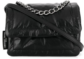Marc Jacobs The Mini Pillow bag