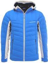 Dare 2b Intention Ii Snowboard Jacket Oxford Blue/oatmeal