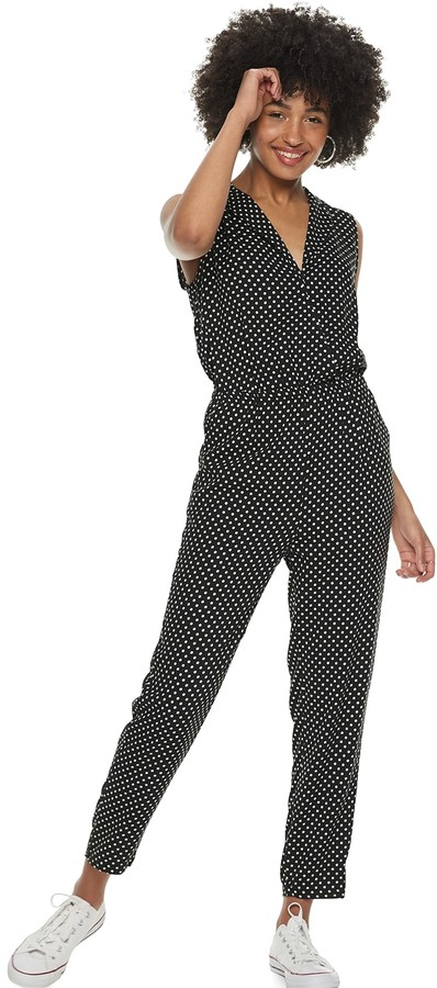 d658c3e1eb60 Kohls Jumpsuit - ShopStyle