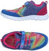 Agatha Ruiz De La Prada Low-tops & sneakers - Item 11240987