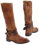Cavallini Boots