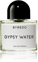 Byredo Women's Gypsy Water Eau De Parfum 50ml