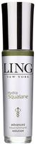 Ling Skin Care Ling Skincare Hydra Squalane Advanced Nourishment Formula