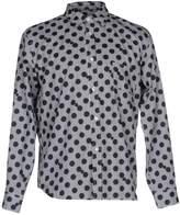 Golden Goose Deluxe Brand Shirts - Item 38660420