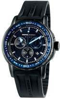 MOMO Design Pilot Pro Crono Cuarzo Men's watches MD2164BK-21