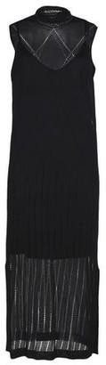Rodebjer 3/4 length dress