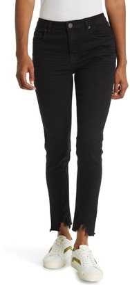 O'Neill Christina Denim Pant