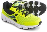 Saucony Vortex Shoes (For Youth Boys)