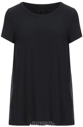 Black Label T-shirt