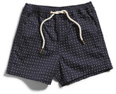 The Academy Brand Pacman Short (8-14 Years)