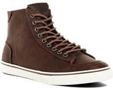 GUESS Malden 2 High Top Sneaker
