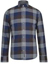 Marc O'Polo MARC O POLO Cosy Cotton Check Shirt