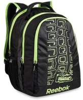 Reebok Flex Backpack - Green