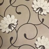 Osborne & Little - Album 5 Collection - Salome Wallpaper - W545606