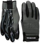 Neff Men's Daily Pipe Glove