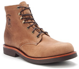 Chippewa Men's 20067 6 Inch Non Steel Toe EH Lace-Up