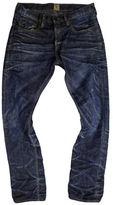 Prps Spam Indigo Jeans